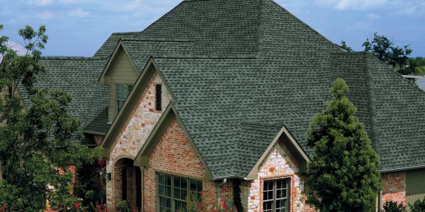 GAF Timberline HD Shingles SlateGAF Timberline HD Shingles Charcoal