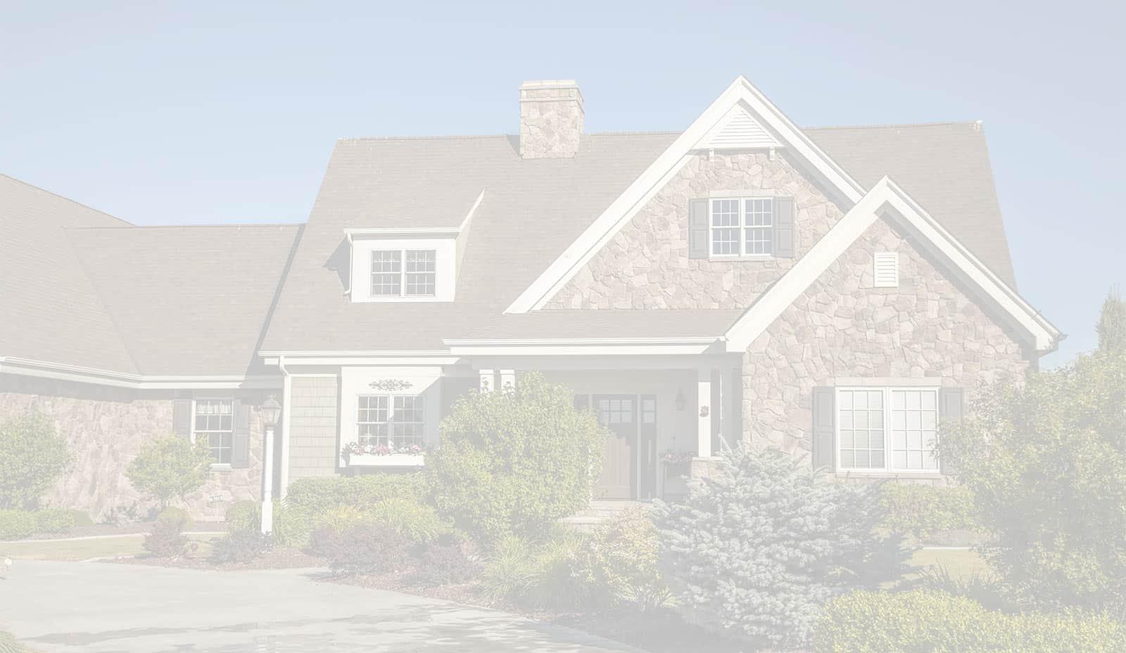Sales Bg Elite Home Restoration