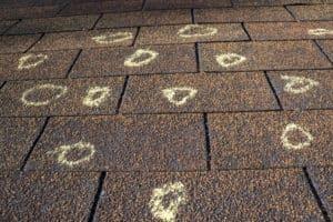 Roof Repair Huntley IL